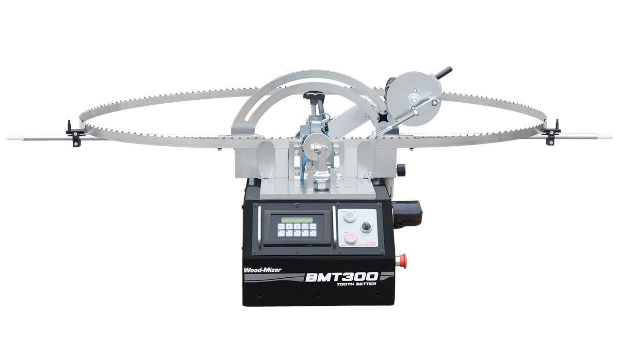 IMG-BMT300-2