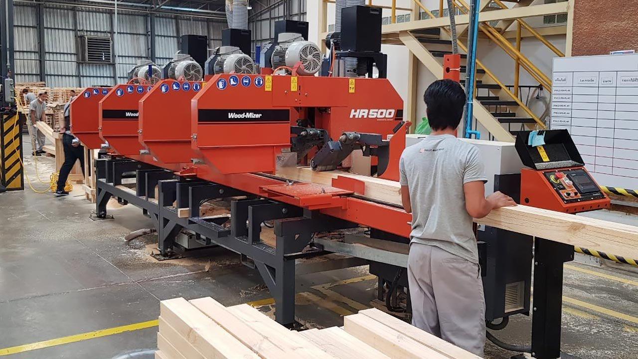 IMG-HR500-2