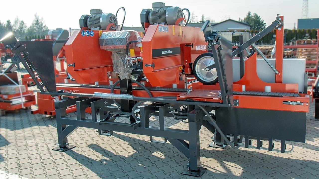 IMG-HR500-5