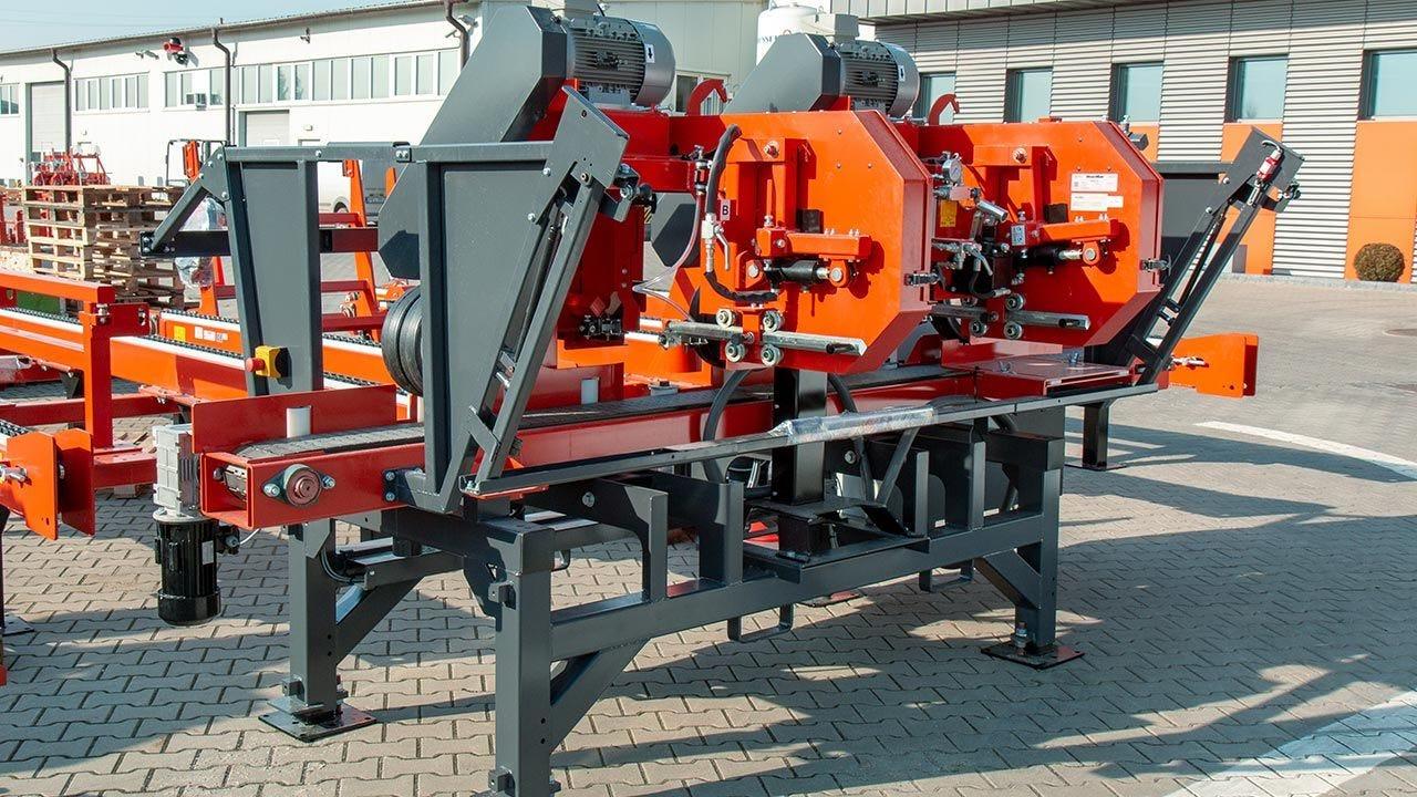 IMG-HR500-6