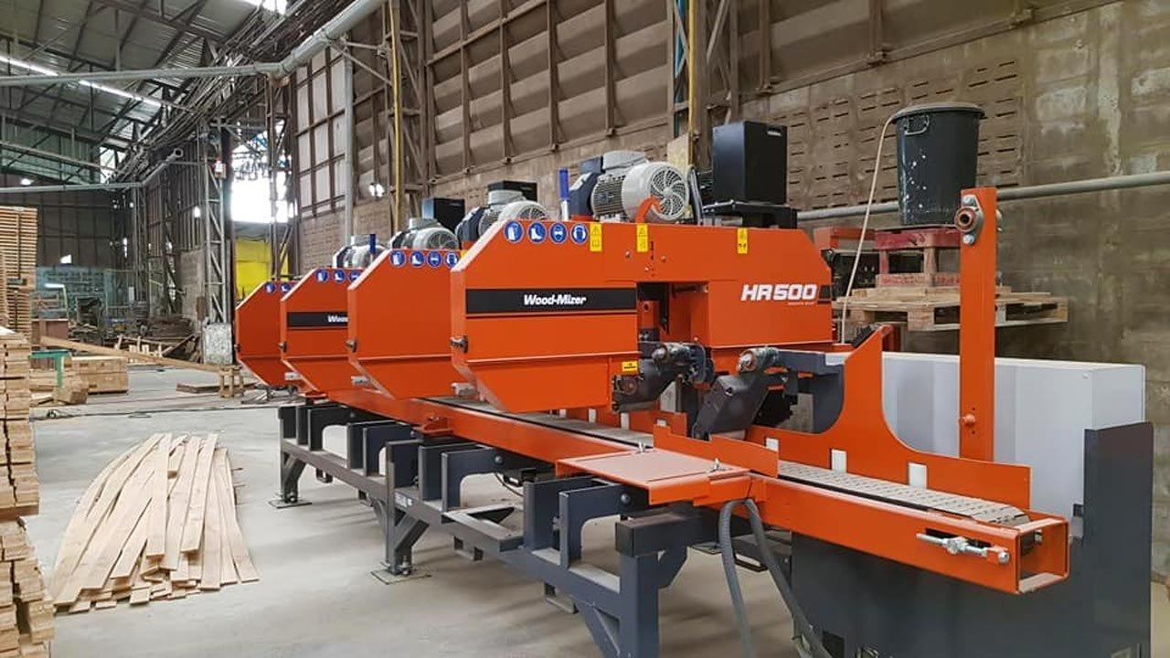 IMG-HR500-7