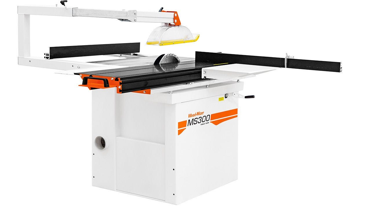 IMG-MS300-2