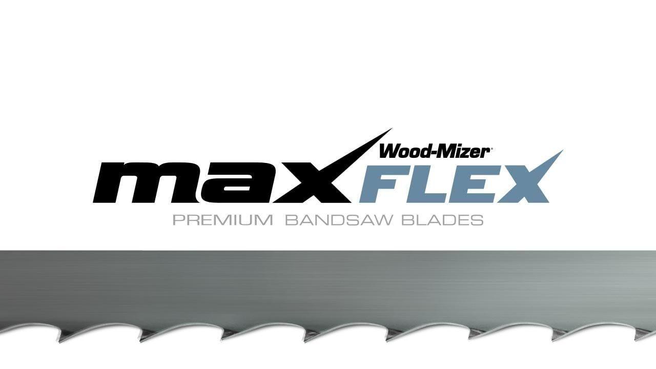 IMG-MaxFLEX-1