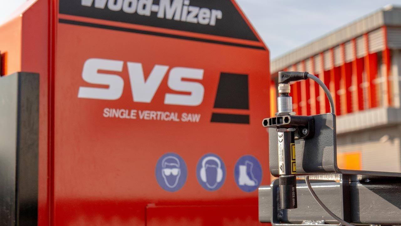 IMG-SVS-5