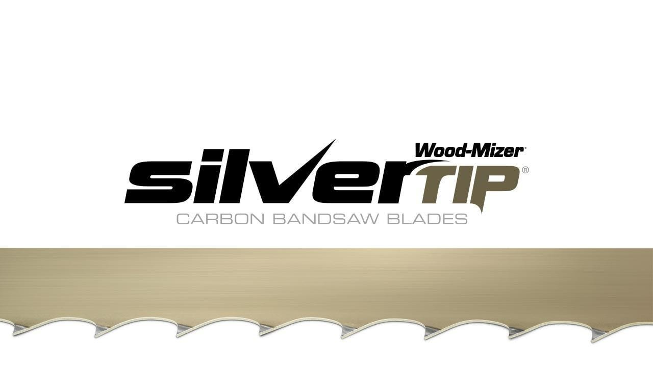 IMG-SilverTIP-1