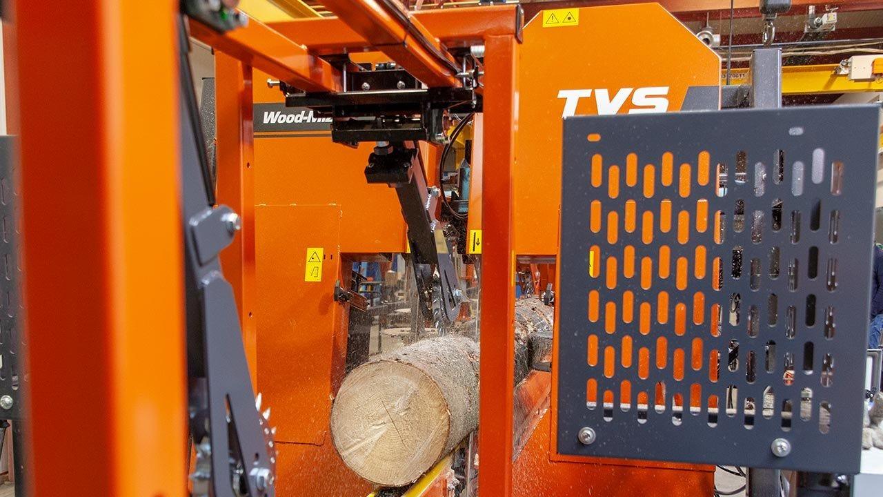 IMG-TVS-6