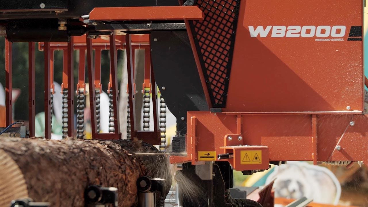 IMG-WB2000-4