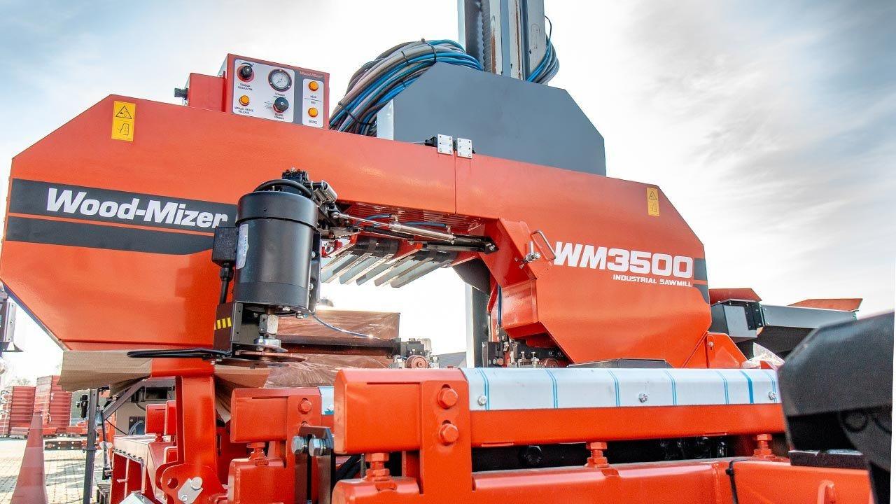 IMG-WM3500-2