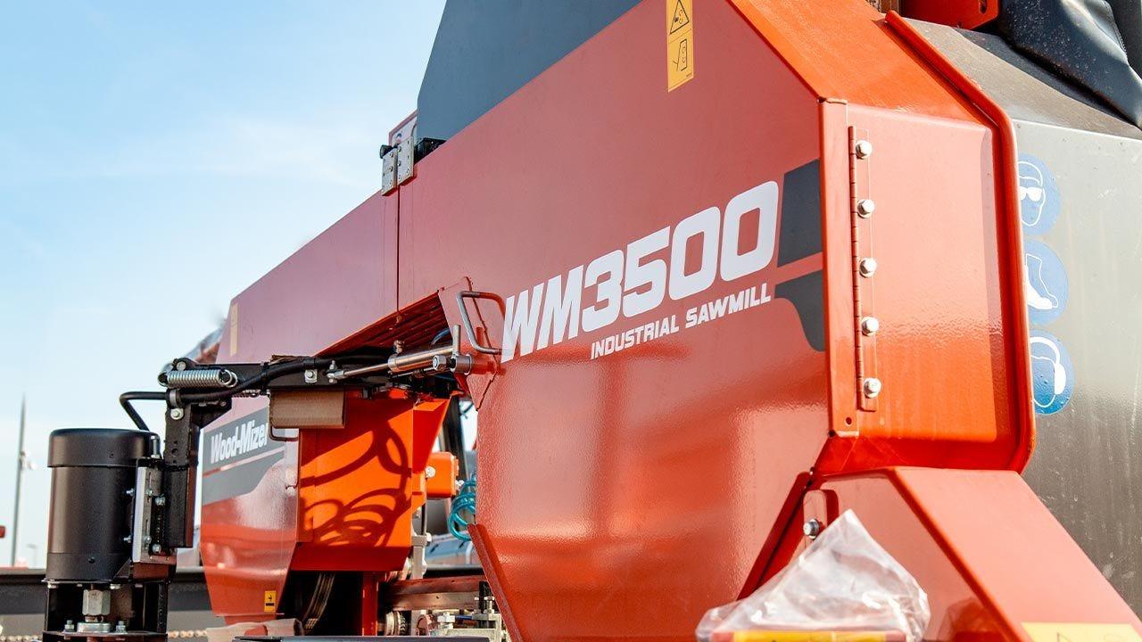 IMG-WM3500-3
