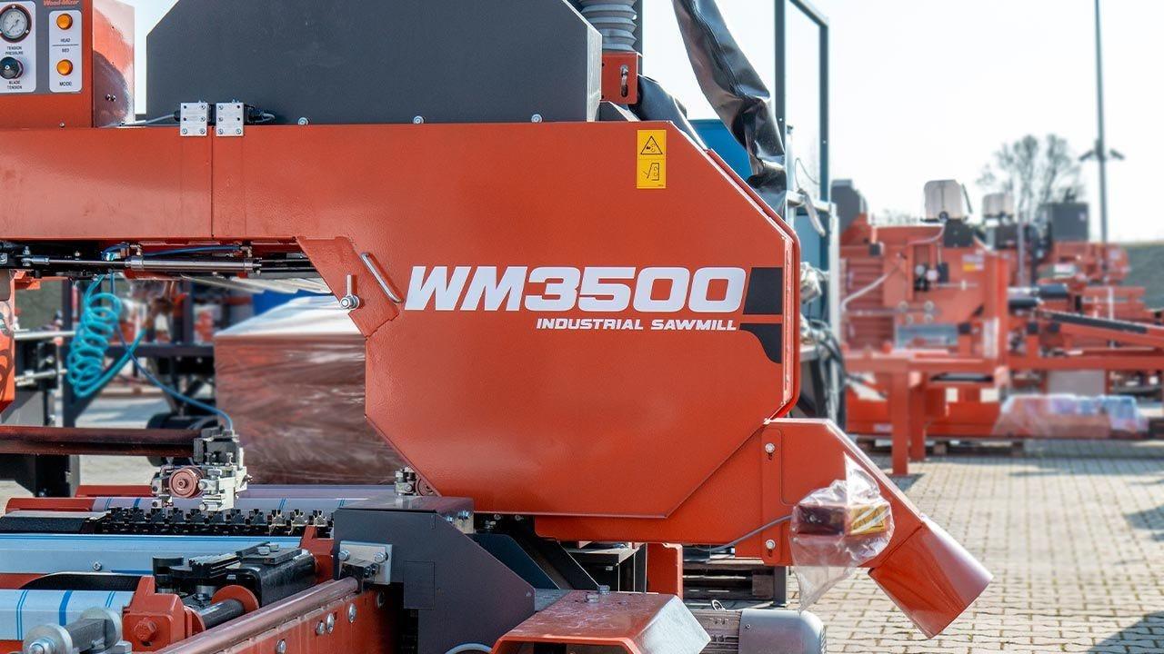 IMG-WM3500-5