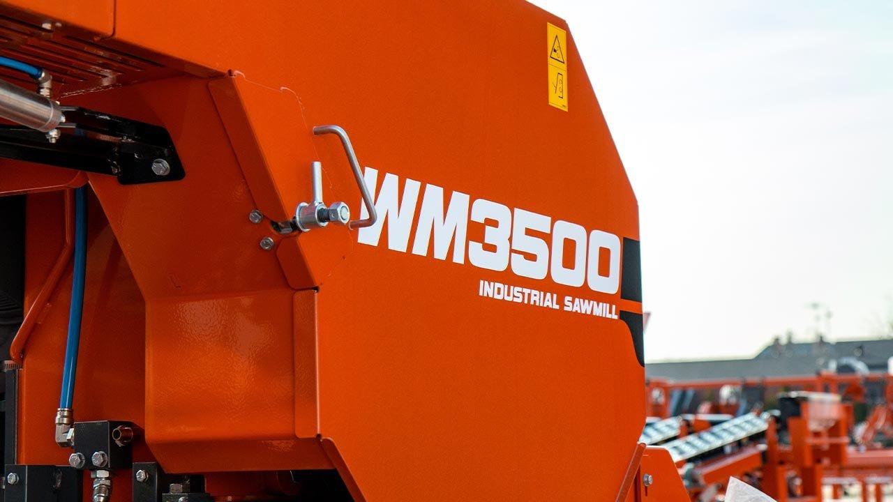 IMG-WM3500-6