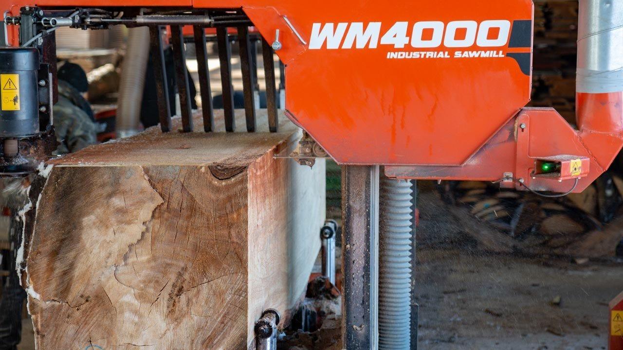 IMG-WM4000-4