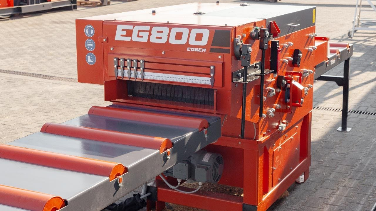 IMG-EG800-2