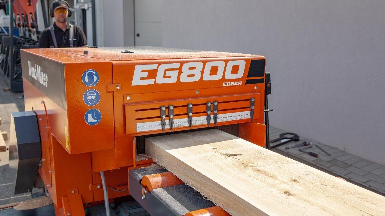 IMG-EG800-3
